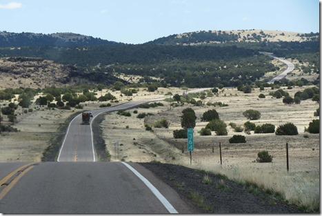 US 60 Arizona