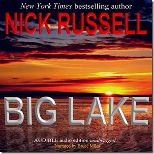 Big Lake ACX