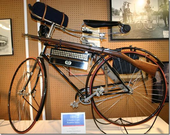 1891 Soldiers Bike 2