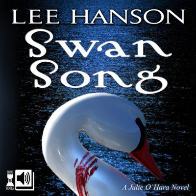 SwanSongAudioCvr