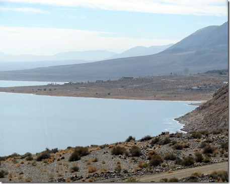 Waller Lake 3