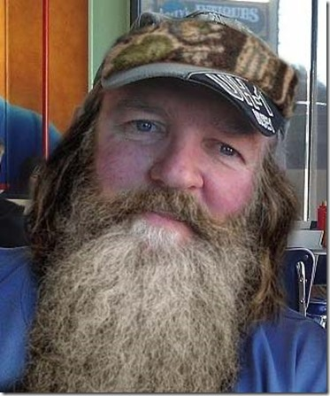 Nick Duck Dynasty