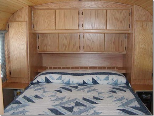 bedroom cabinets 4