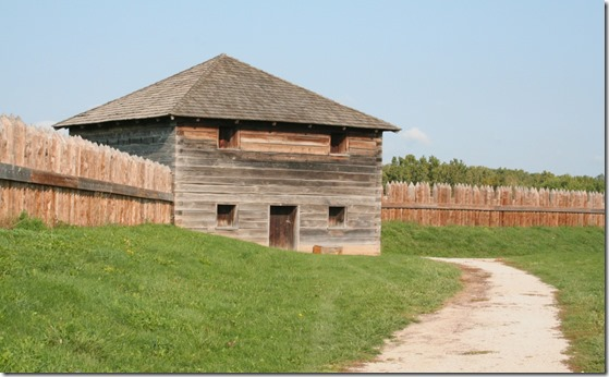 Fort_Meigs_04