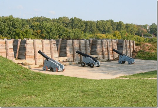 Fort_Meigs_05