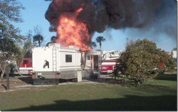 RV fire TT Orlando 3
