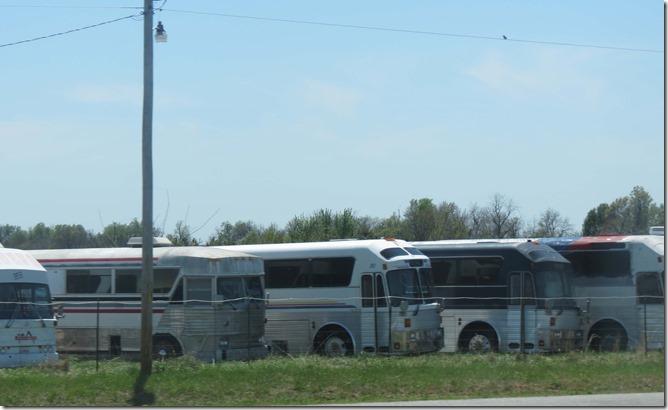 I44 Bus Sales 2