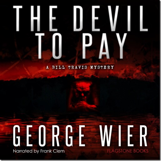 TheDeviltoPay_AudioCover