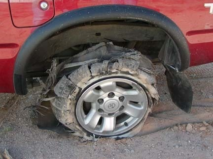 tire-blowout-2.jpg