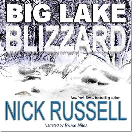 Big Lake Blizzard audio