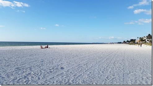 Bradenton Beach 2