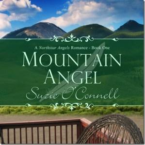 Mountain-Angel_thumb.jpg