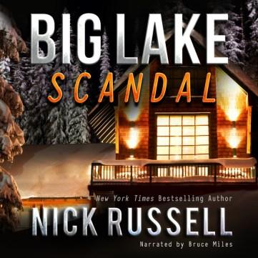 BigLake_Scandal_AUDIO