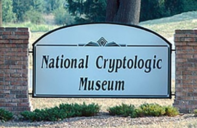 museumsign[1]