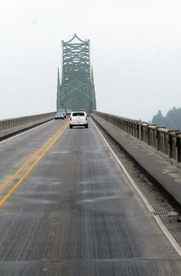 Coos Bay bridge small