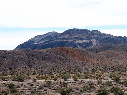 Mountains 2 small