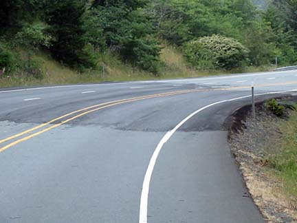 Patched road 2 small