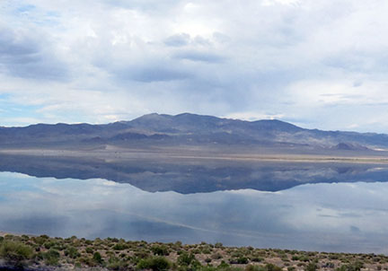 Walker Lake small