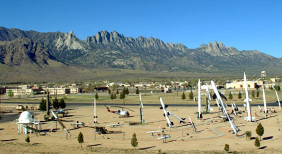 single men over 50 in white sands missile range Of white sands missile range for their invaluable help during the course of  b)  the south range launch complex (launch complexes 32-38 and 50)  sets,  also dating from 1959, provided ifiormation about range safety control and aided .