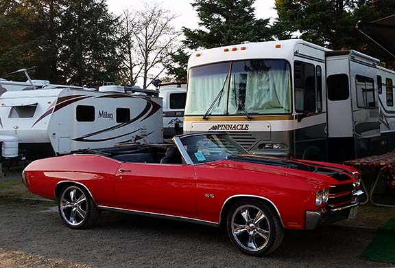 Red Chevelle small