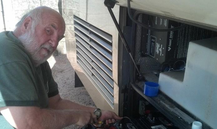 Greg-working-on-batteries[1]