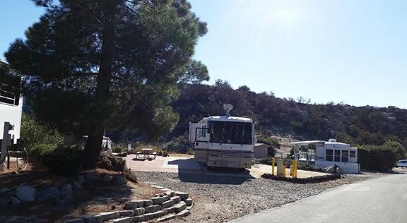 Winnie at Jojoba Hills small