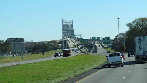 Baton Rogue bridge small
