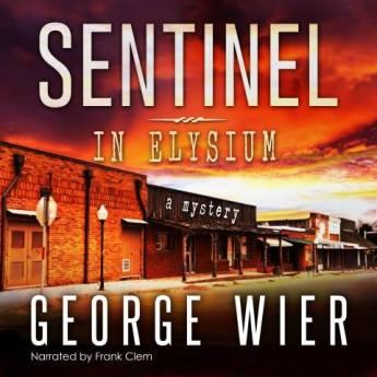 Sentinel in Elysium
