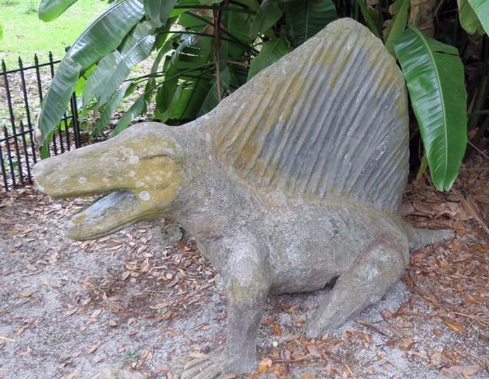 Dino 1
