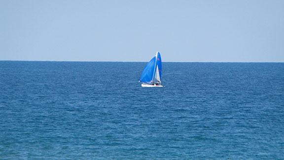 Sailboat 2 small
