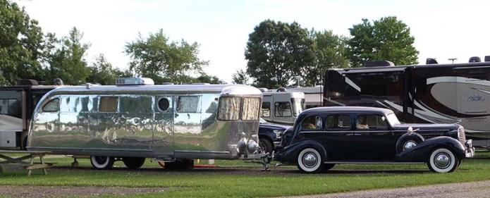 1936 Cadillac small