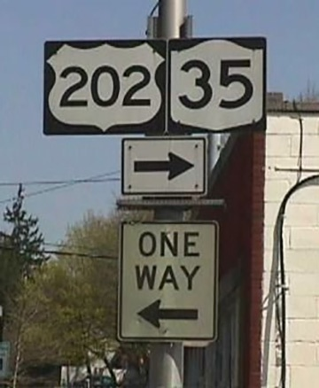 20 35 sign