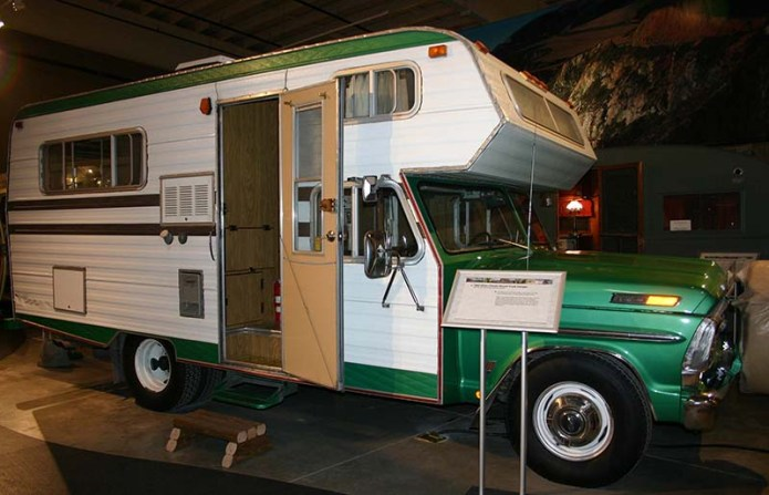 copy-of-1969-stites-truck-camper-2