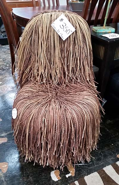 cousin-it-chair