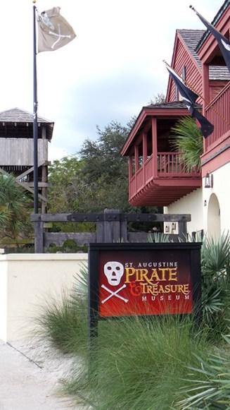 pirate-museum