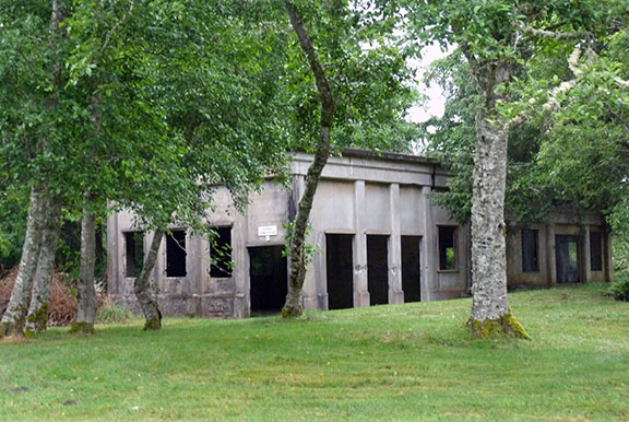 fort-stevens-building-2-small