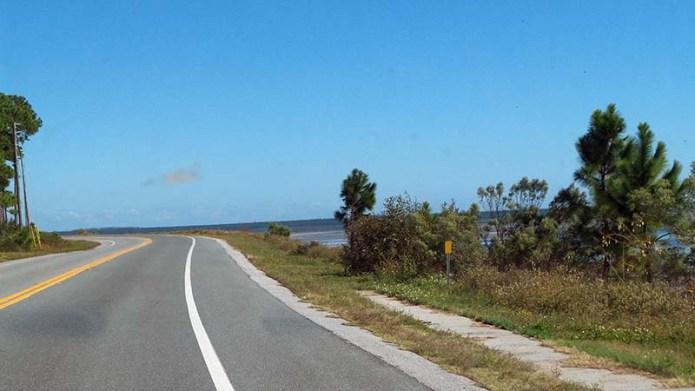 road-curve