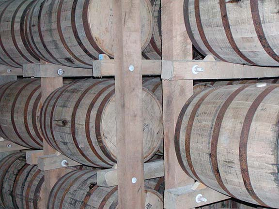 distill-barrel-storage-3