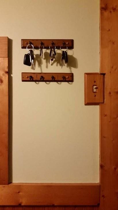 key-rack