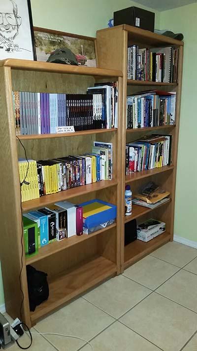 nick-bookshelves