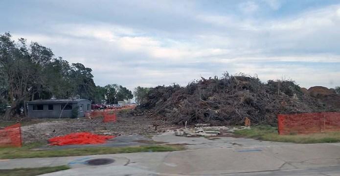 storm-debris-pile-2
