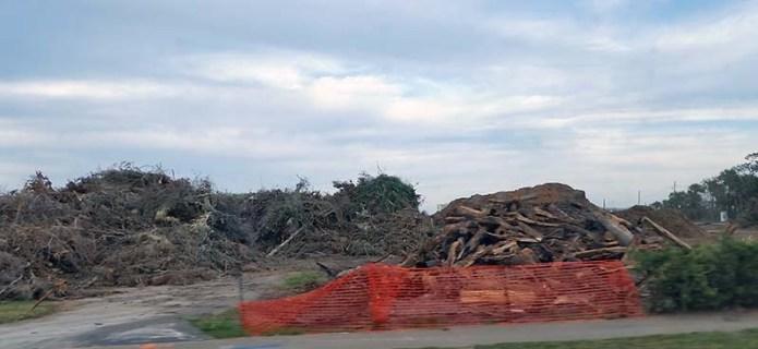 storm-debris-pile