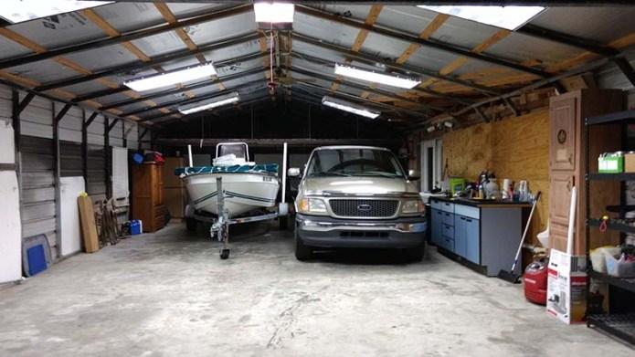 boat-truck-garage-small
