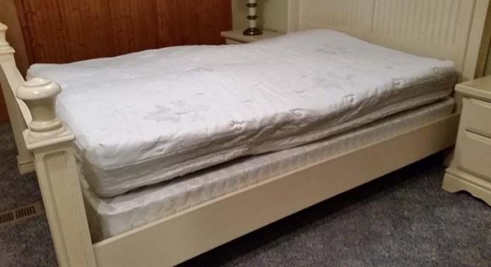 mattress-out-of-box