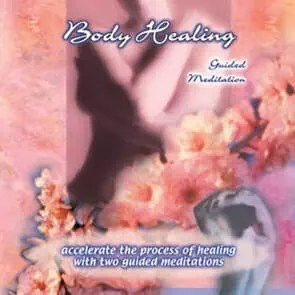 Body Healing---Gypsy-Moon-in-Drive-Hollywell, QLD