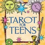 Tarot For Teens Cards---Gypsy-Moon-in-Drive-Hollywell, QLD
