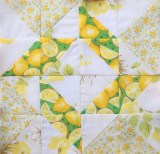 Envelope Backed Pillow Tutorial - Gypsy Moon Quilt Co.