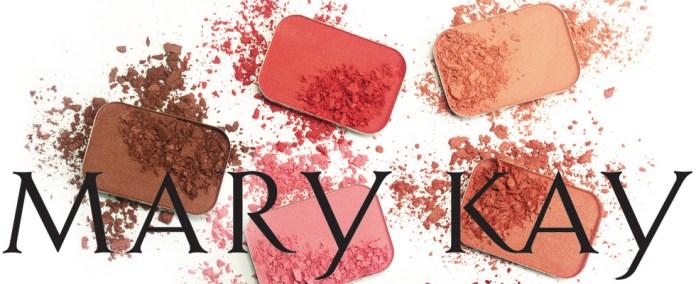 mary-kay-cosmetics