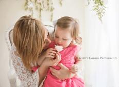 Buffalo Family Photographer | Mommy & Me | Gypsy's Corner Photography-10Web