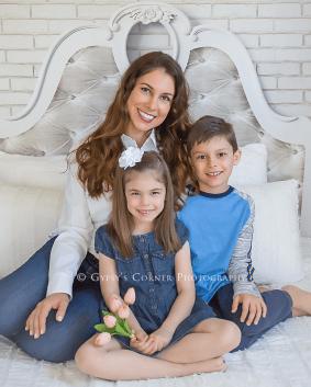 Buffalo Family Photographer   Mommy & Me   Gypsy's Corner Photography-29Web